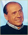 Berlusconi small2.jpg