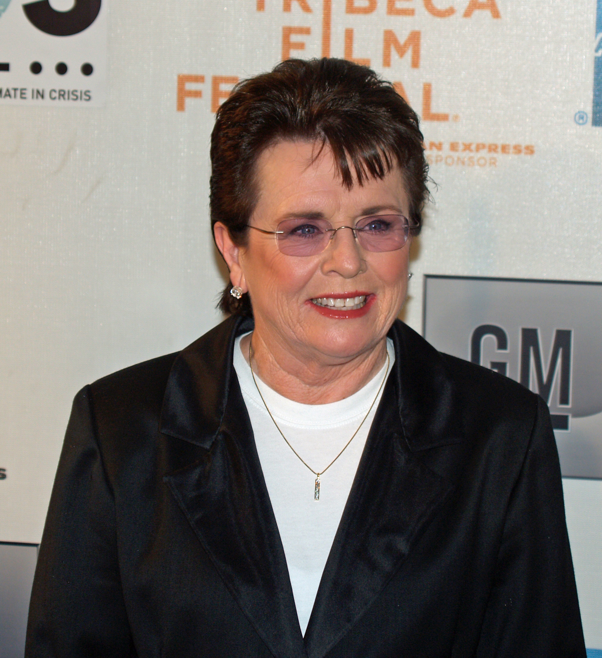external image Billie_Jean_King_by_David_Shankbone.jpg