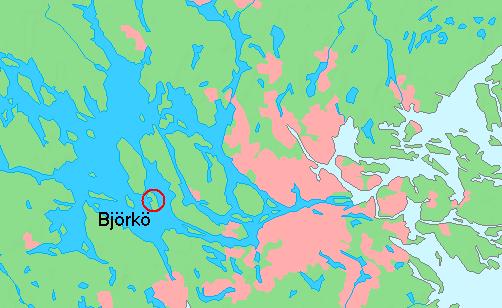 Bjrk Bohus-Bjrk cker kommun Gteborg - Airbnb