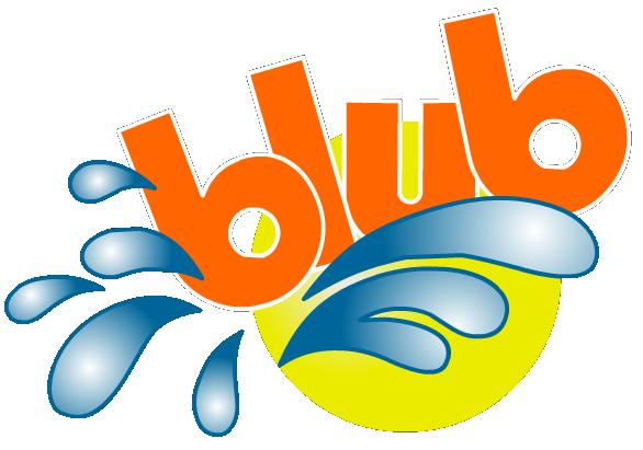 File:Blub logo.png - Wikimedia Commons