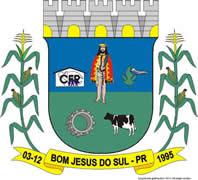 Bom Jesus do Sul Paraná fonte: upload.wikimedia.org
