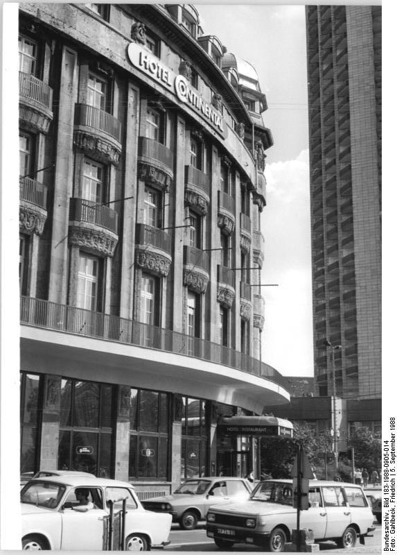 Sterne Hotel Mit Privatstrand