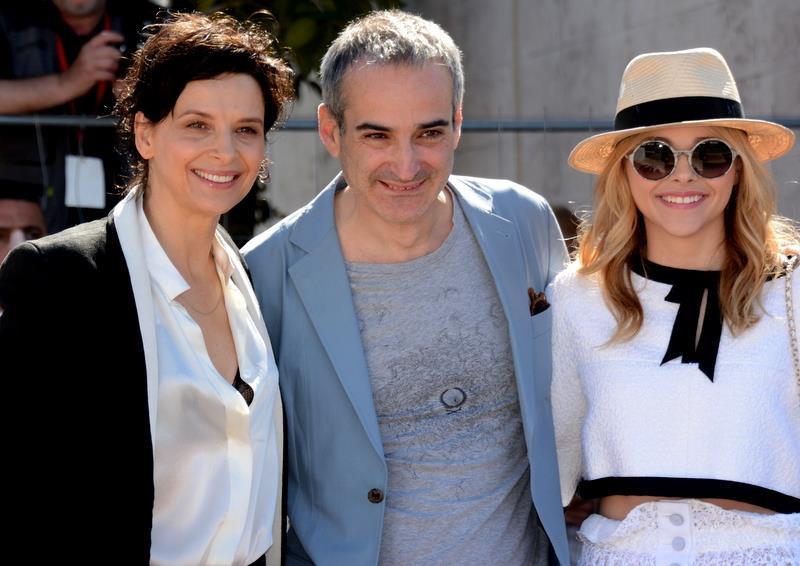 Cannes 2014 8.jpg