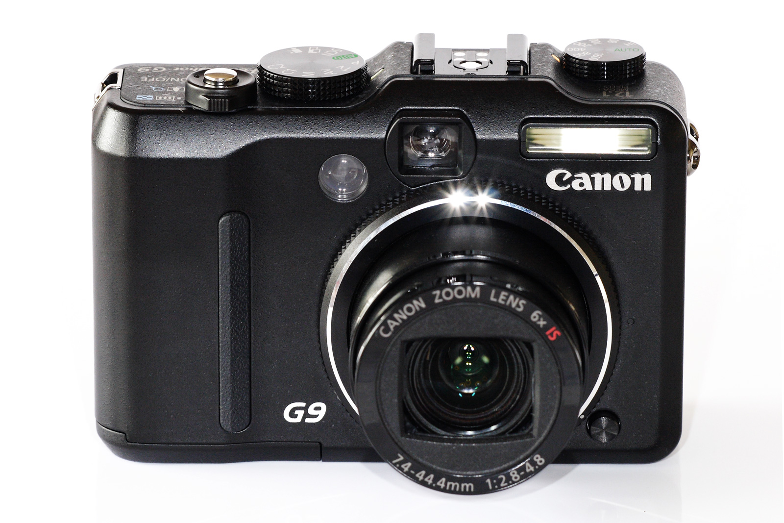 Canon Powershot A2000 Is Driver Download Compatibility