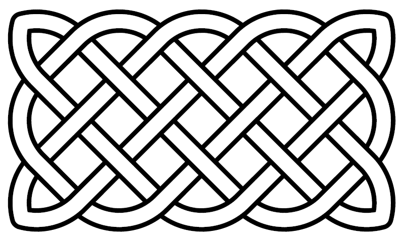 File:Celtic-knot-basic-rectangular.png - Wikimedia Commons