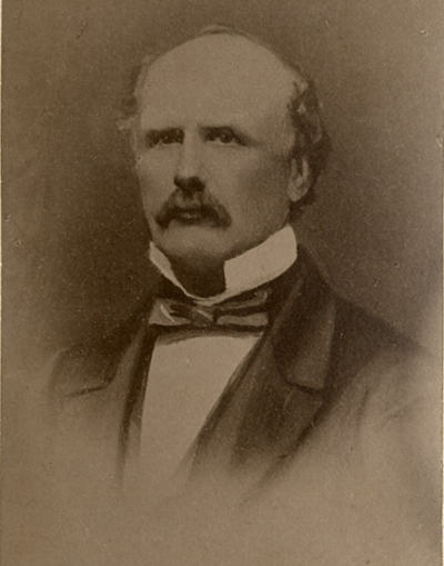 Original title:  File:Charles-Jacques Frémont.png - Wikimedia Commons