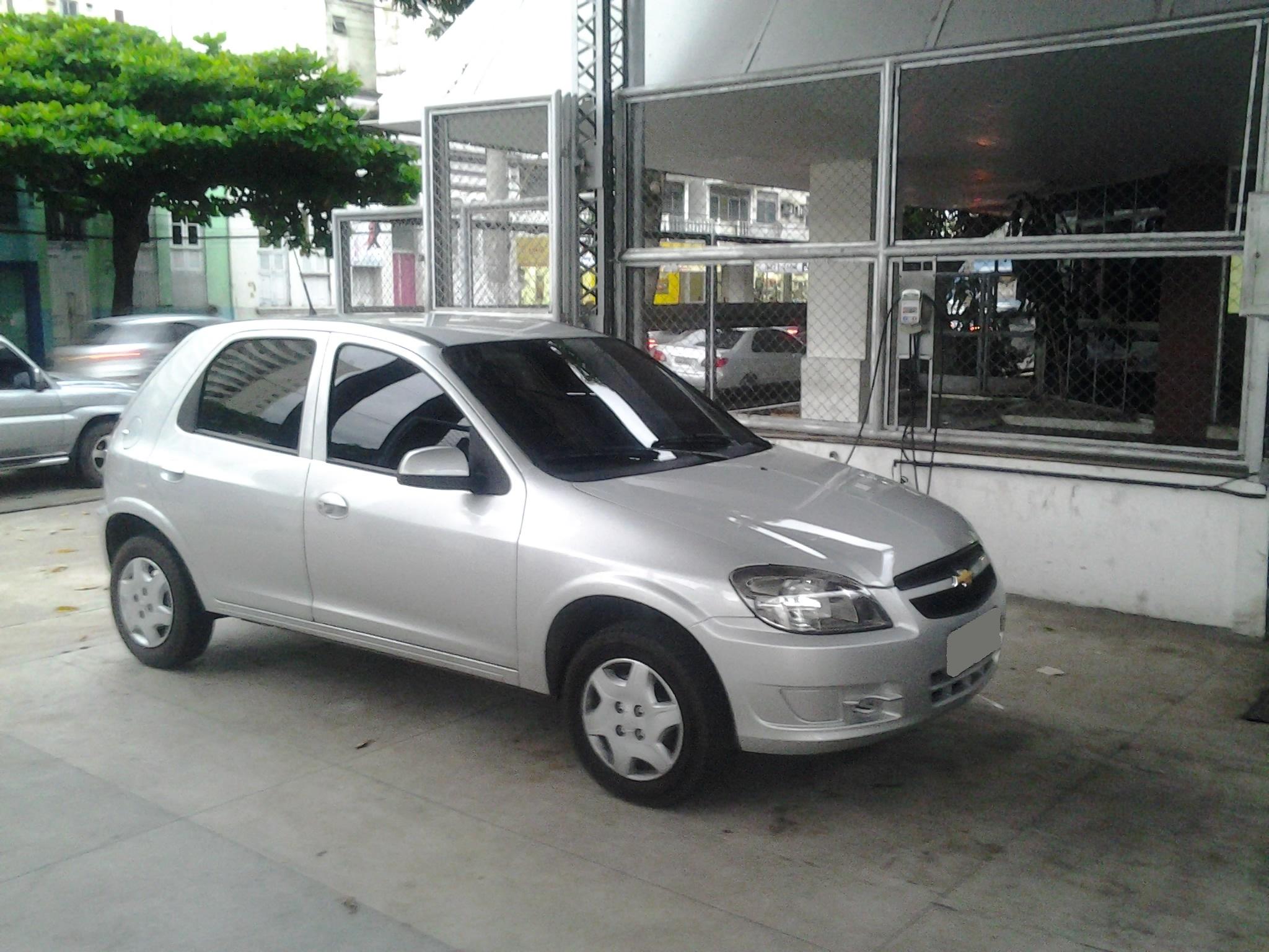 Suzuki Lt  Tire Size