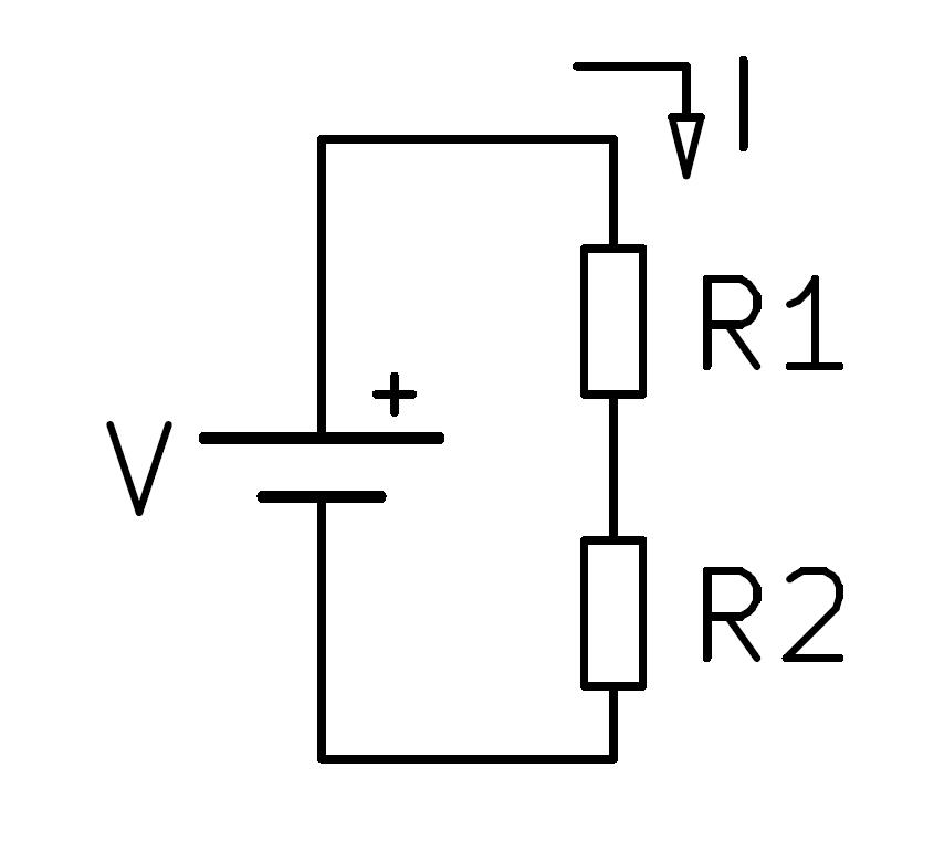 file circuito-electrico-serie png