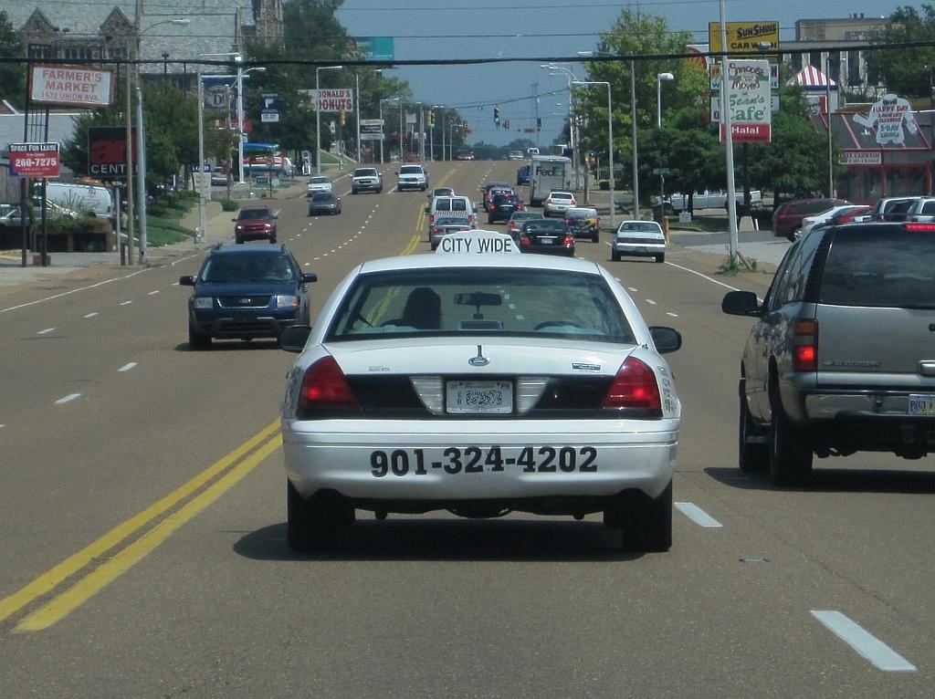 File:City Wide Cab Memphis TN 007.jpg - Wikimedia Commons