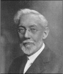 Clarence Larkin - Wikipedia