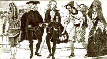 Clothing of Spain Table152-3.jpg