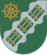 Coat of Arms - Heinavesi Finland.png