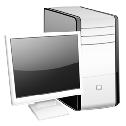 File:Computer bw.png