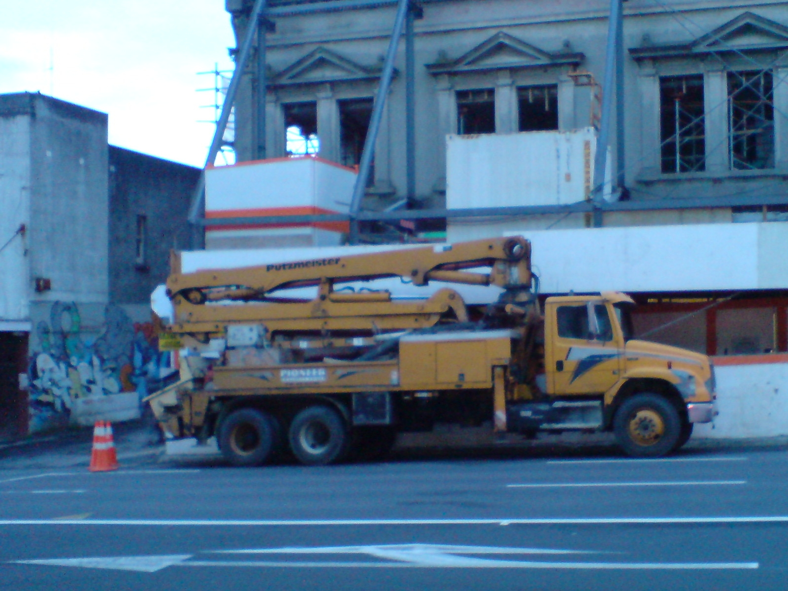 Concrete_Pump_Truck