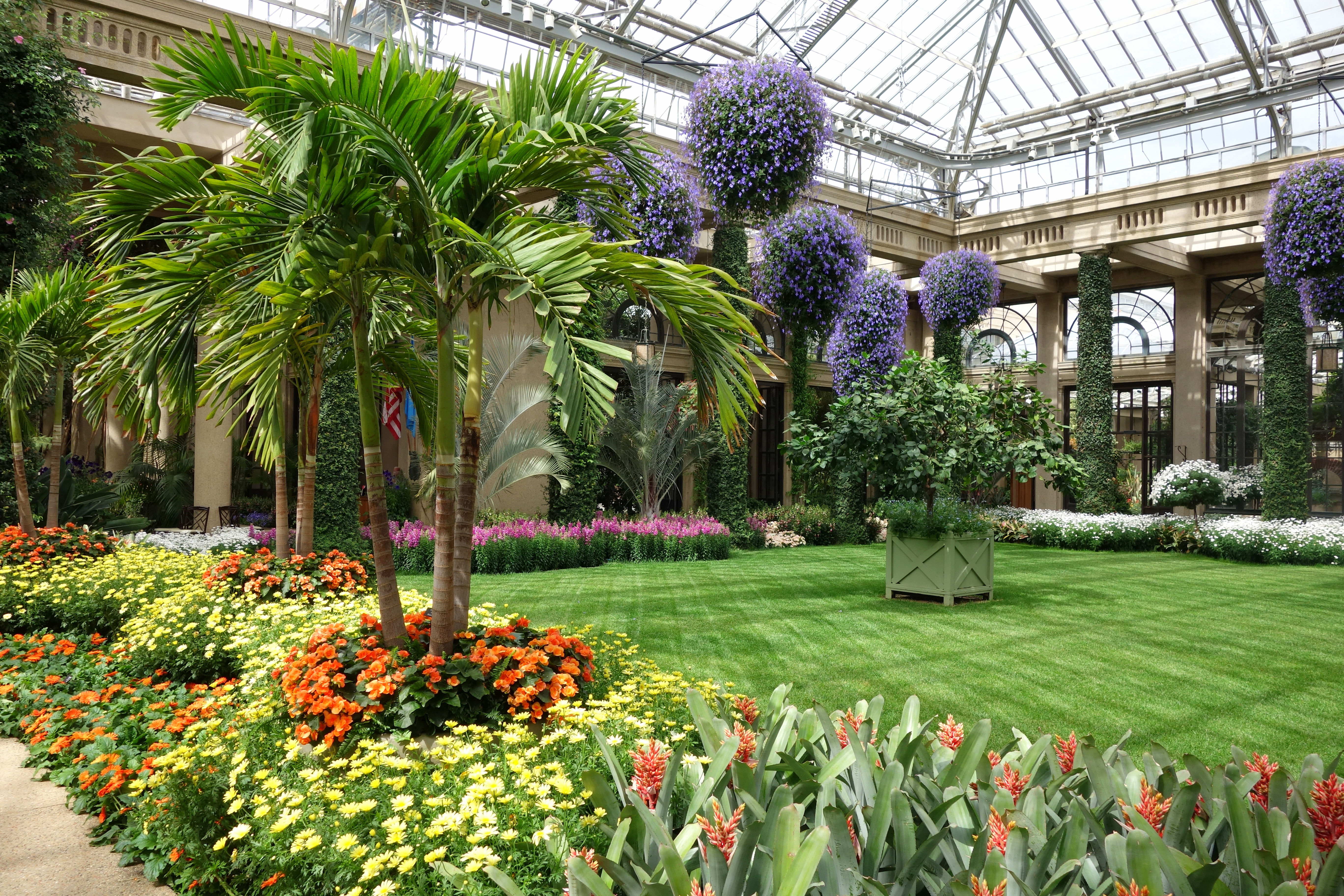 File:Conservatory   Longwood Gardens   DSC01096.JPG
