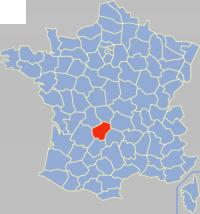 Corrèze-Position.png