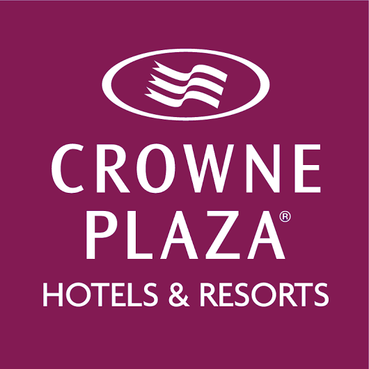 Crowne Plaza Hotel Madrid City Centre