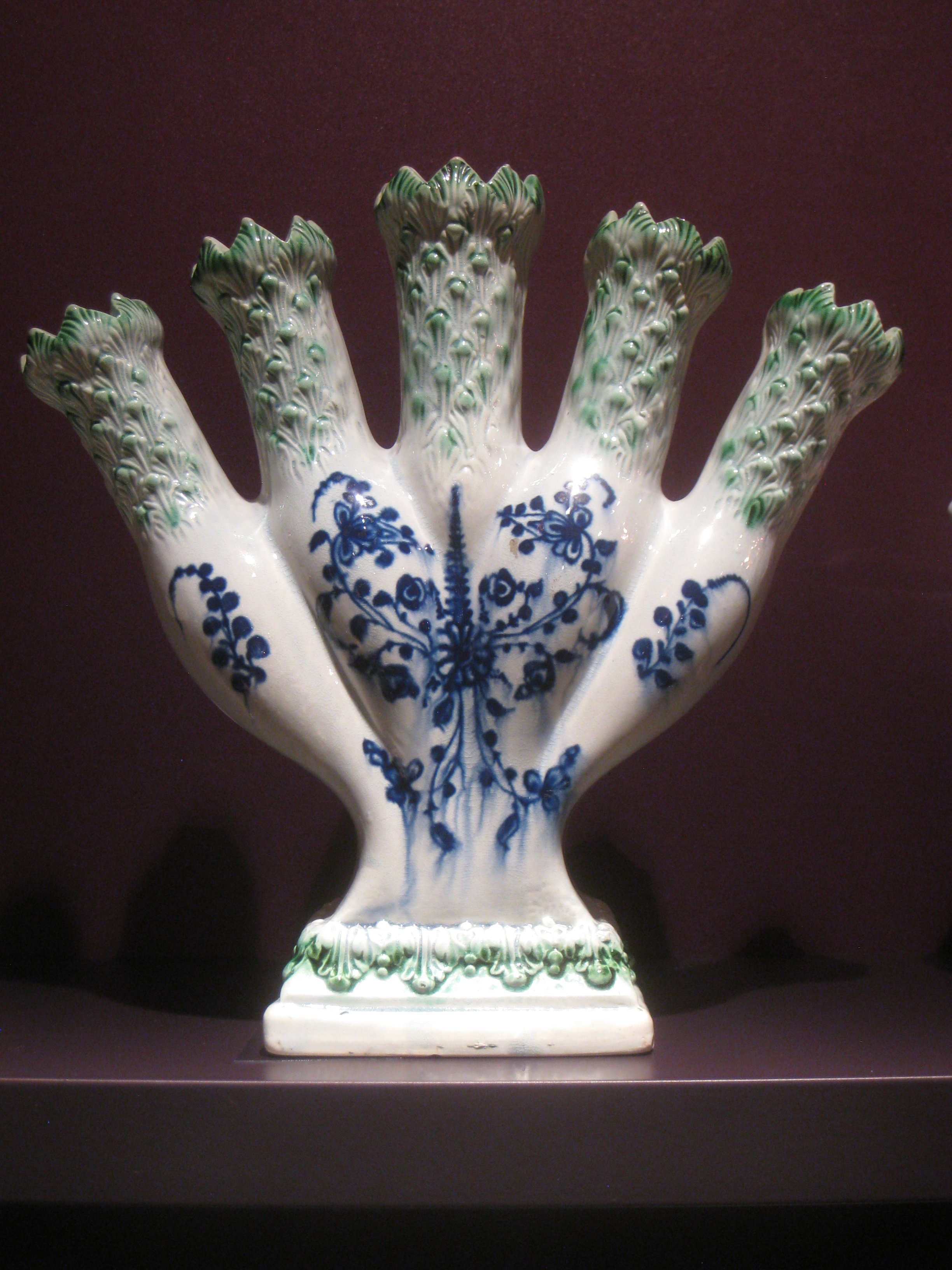 Ceramicas Decoradas Para Cocina