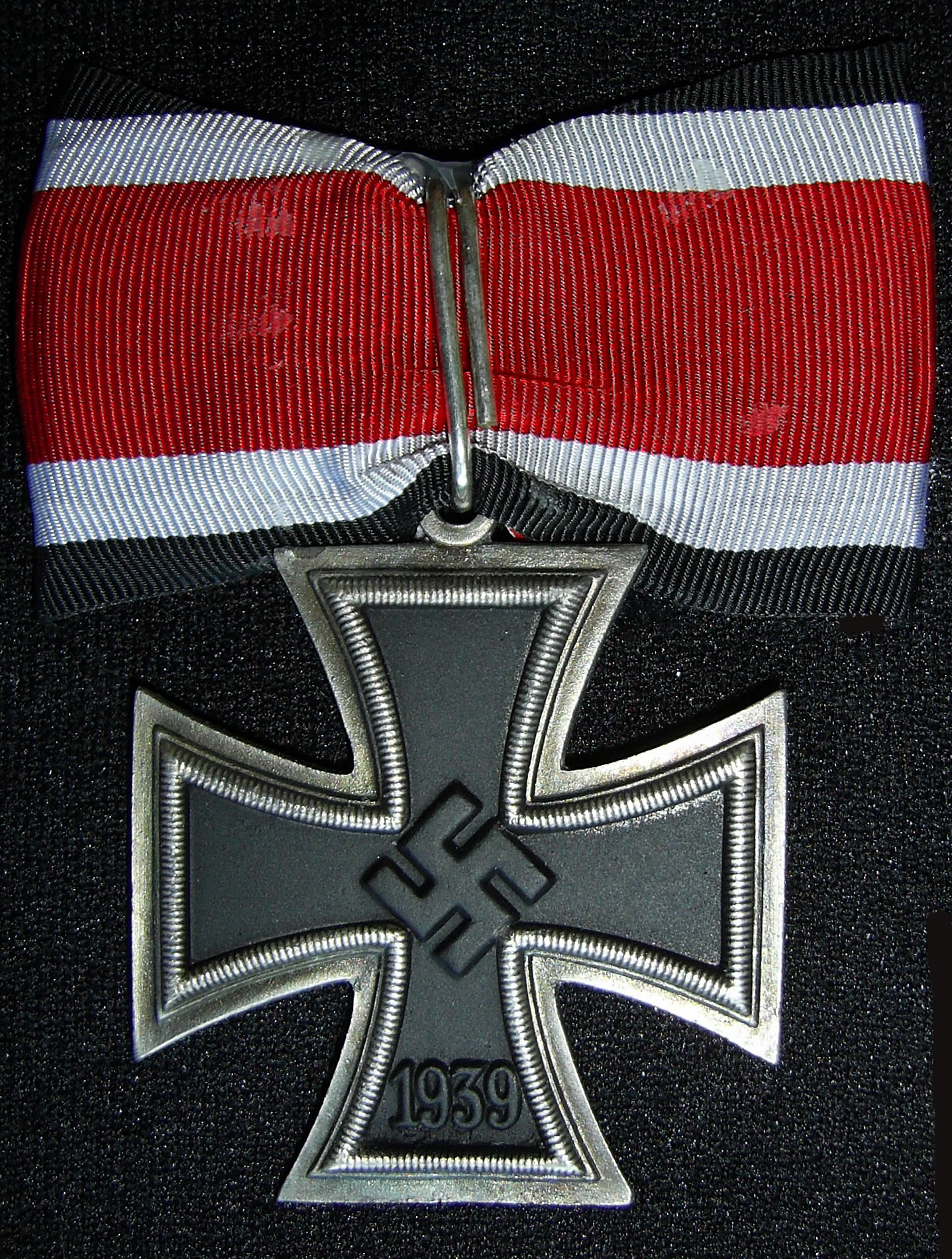 List of Knight's Cross of the Iron Cross with Oak Leaves