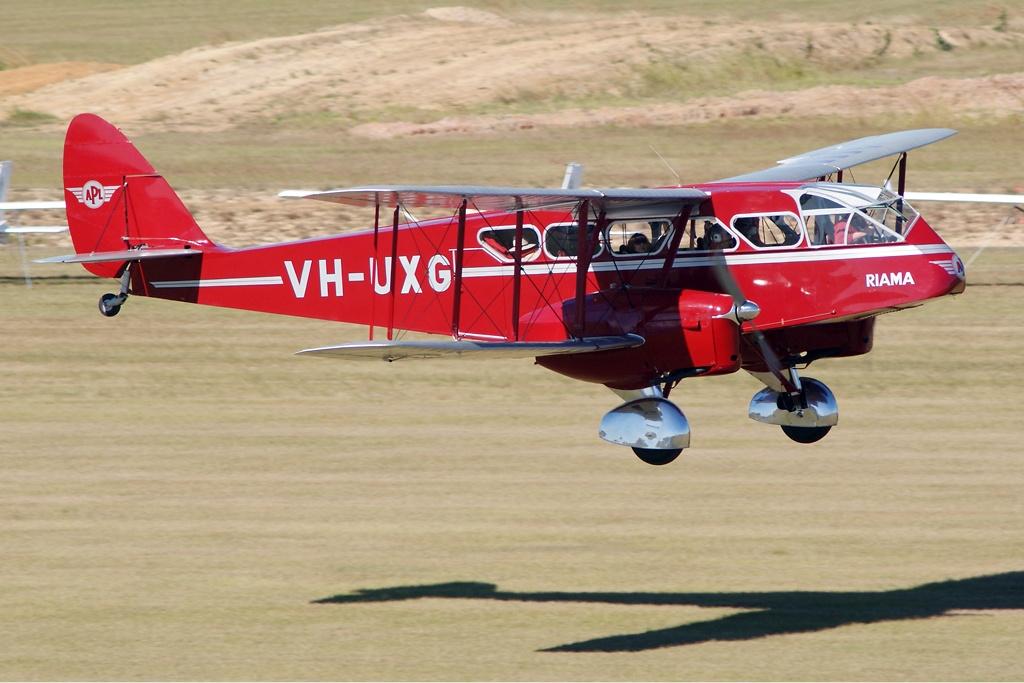 maquette avion grande taille
