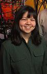 Deborah Jin.jpg