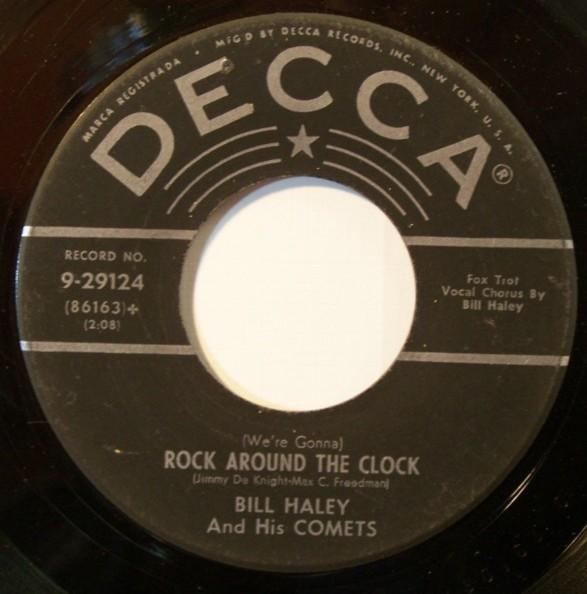 File:Decca 9-29124 - (We'reGonna)RockAroundTheClock jpg