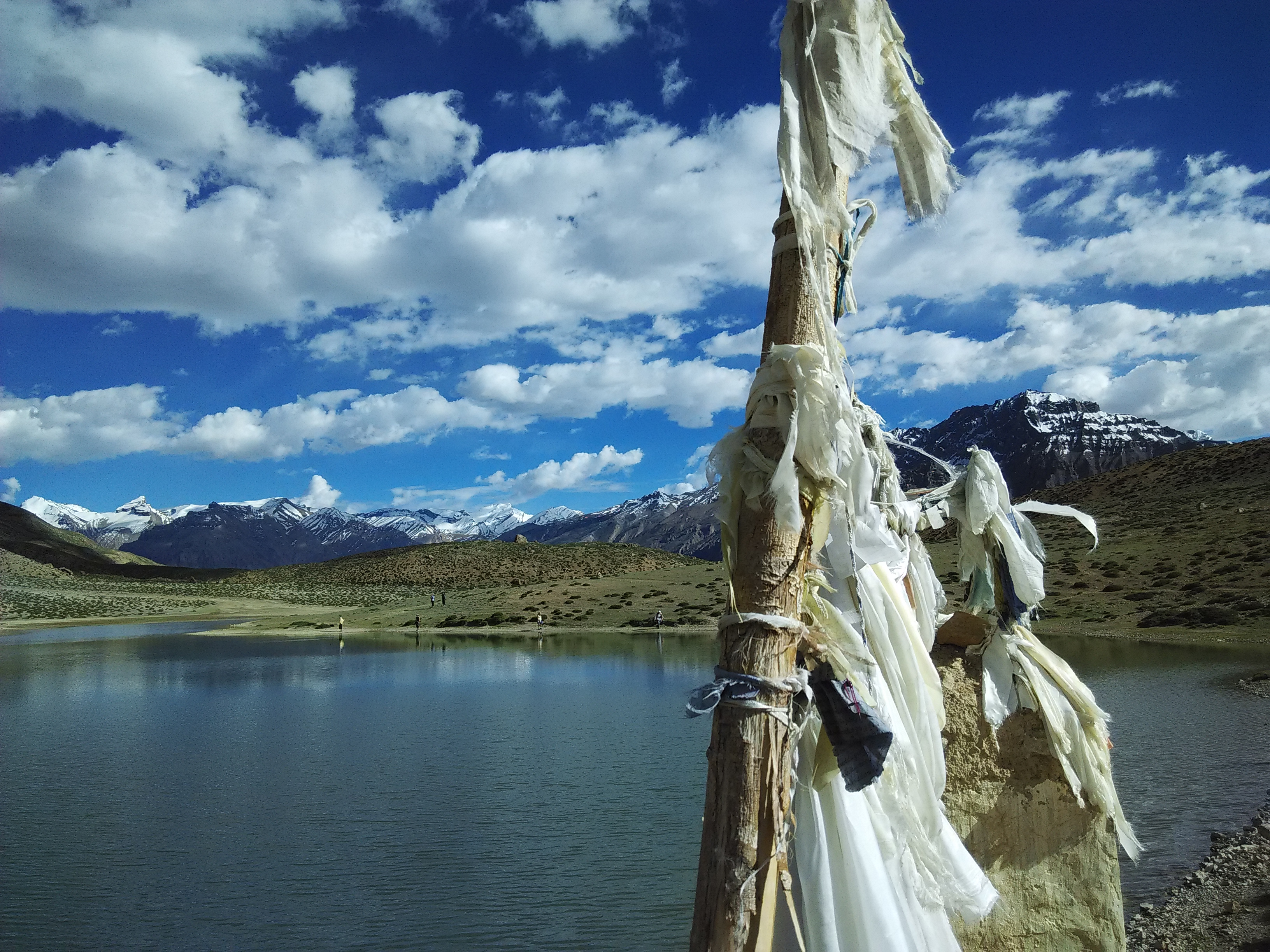 Image result for spiti valley photography