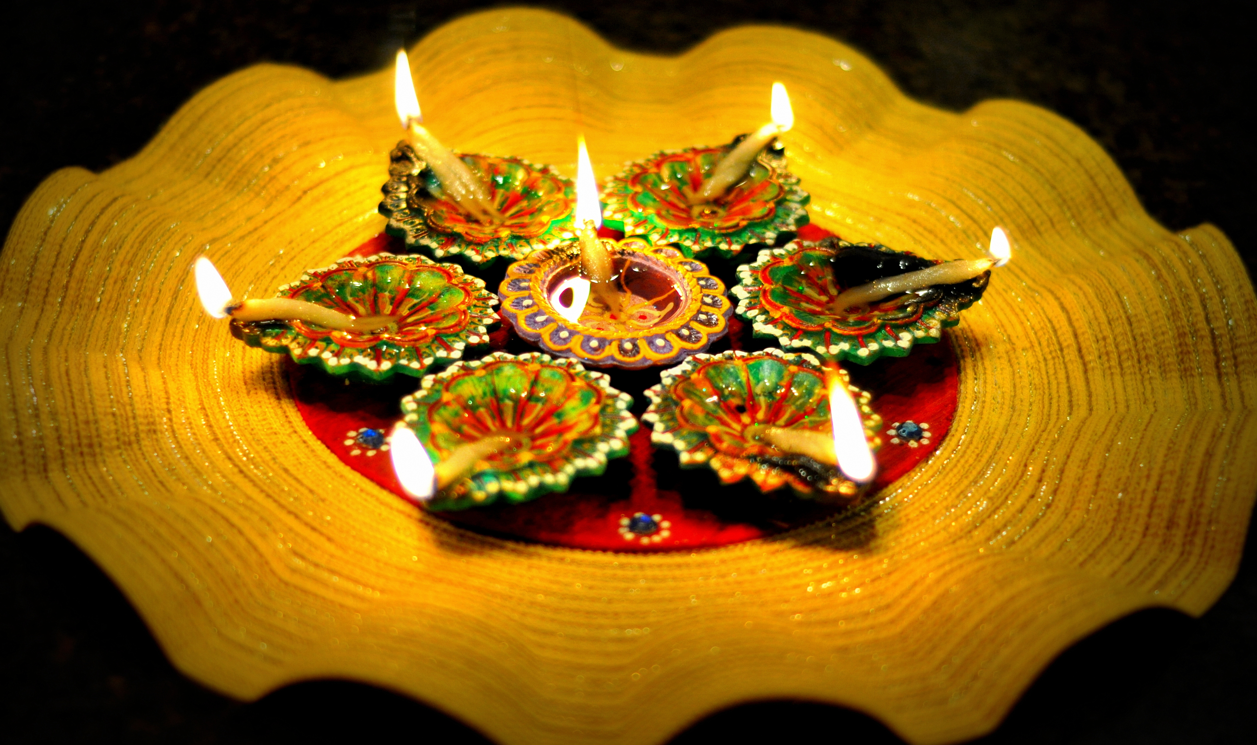 Image result for diwali