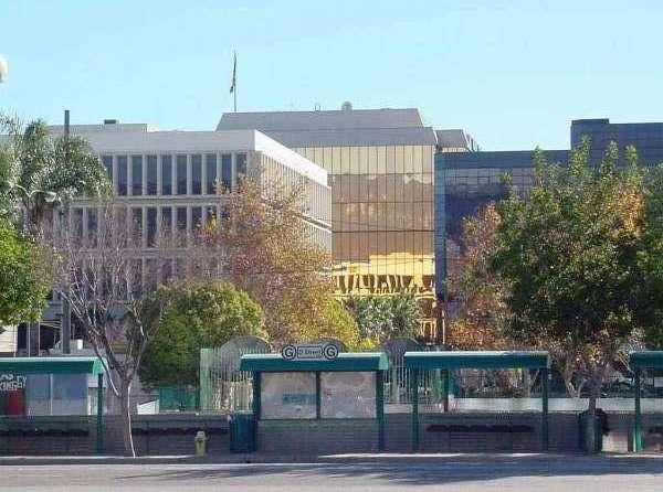 Downtown_San_Bernardino.jpg