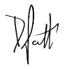 Drew Scott signature.png