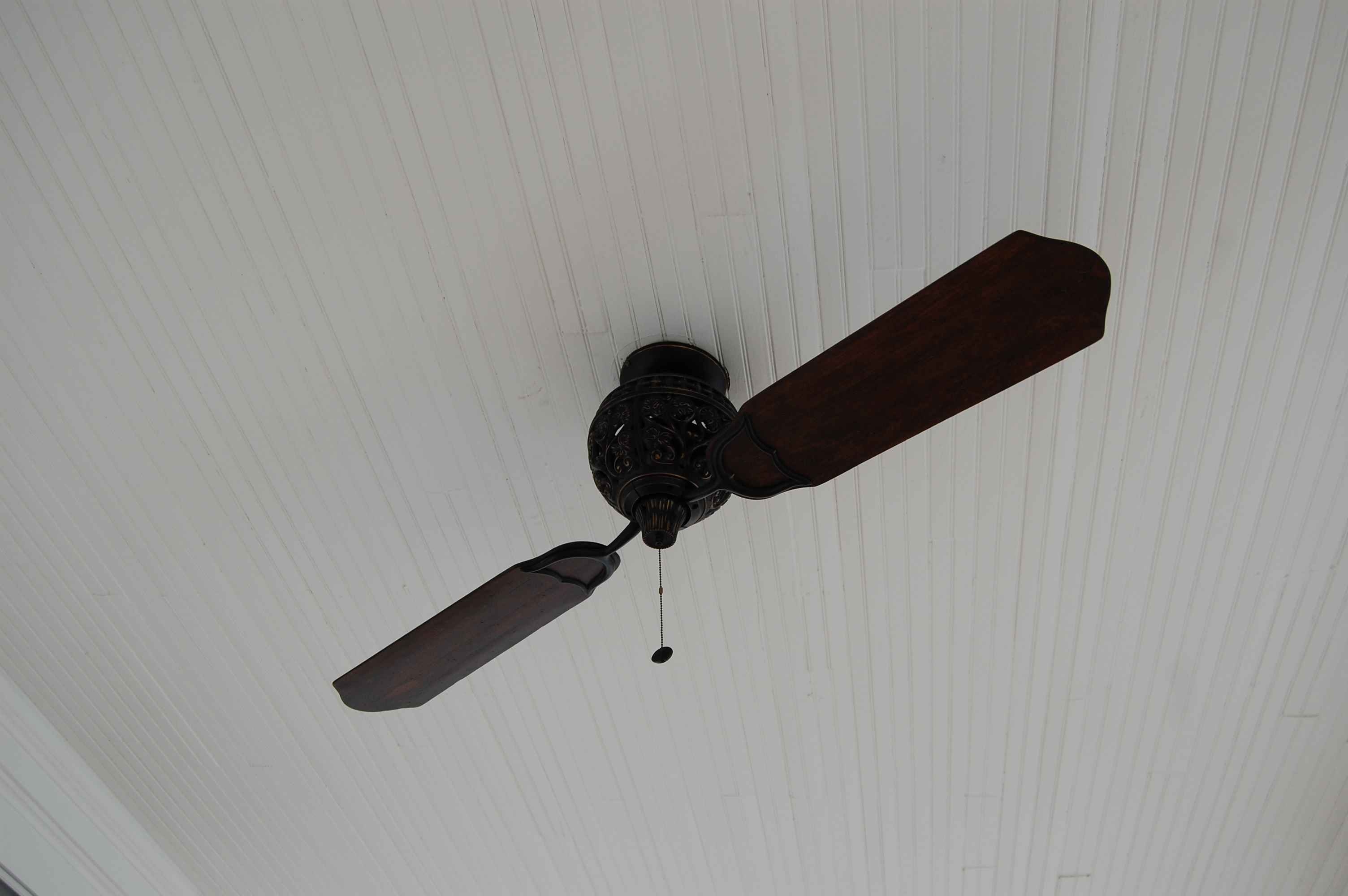 File Dual Blade Celing Fan Jpg Wikimedia Commons
