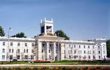 File:Dushanbe national museum.jpg