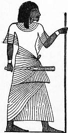 EB1911 Costume Fig. 6.—An Egyptian Officer.jpg