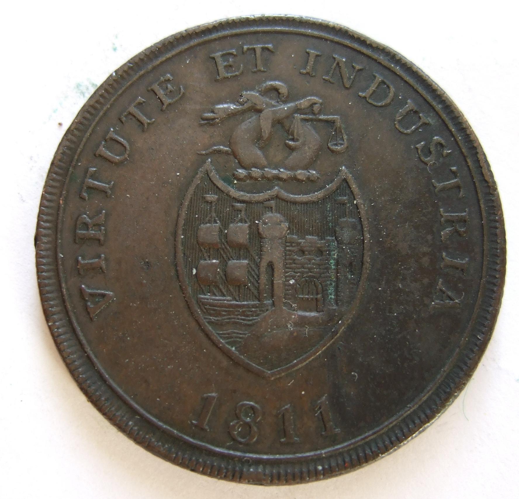 1706 in Scotland