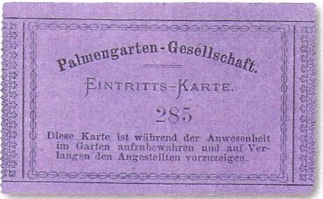 File:Eintrittskarte Palmengarten 1875.jpg