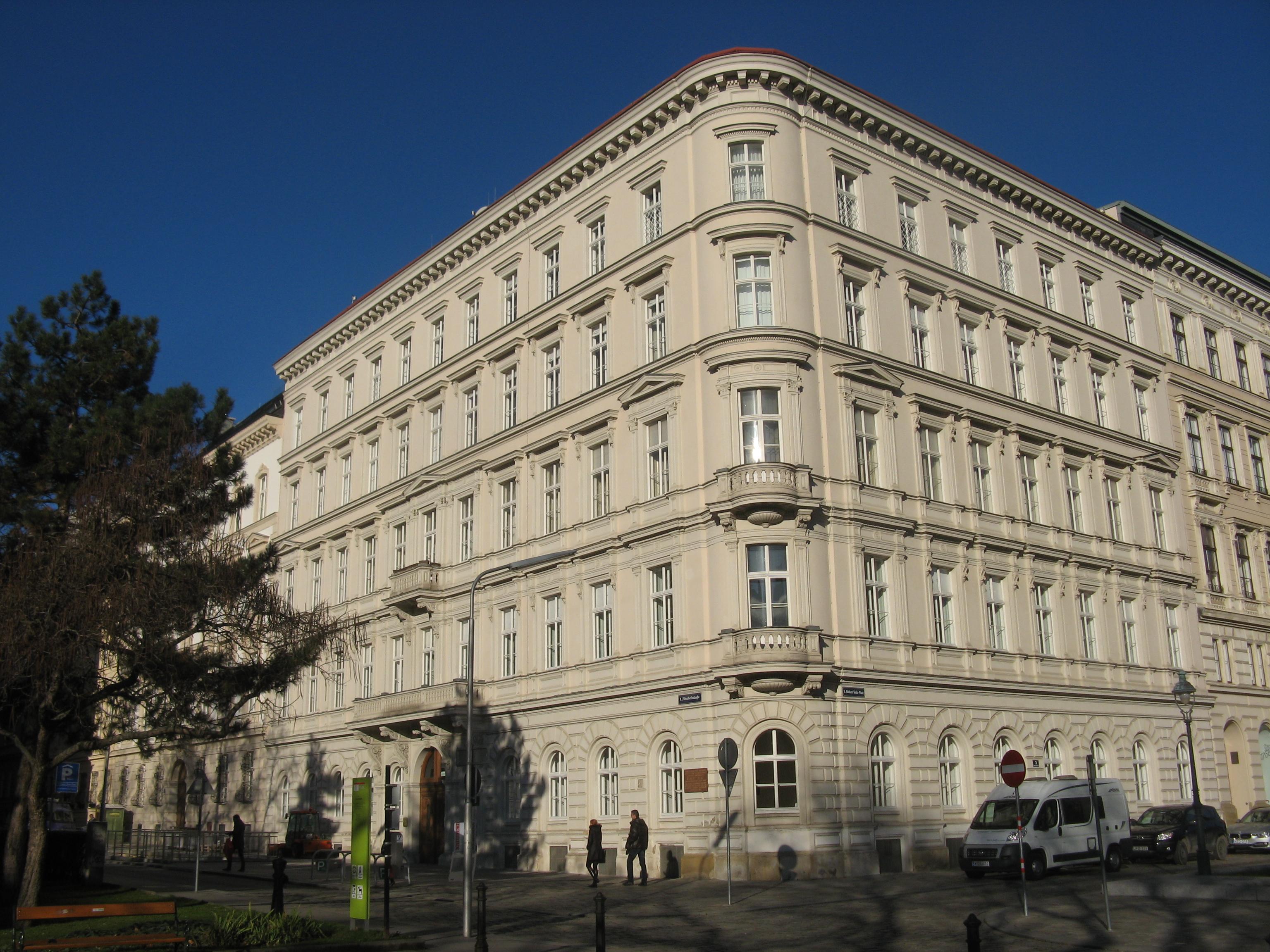Elisabethstraße 16.JPG