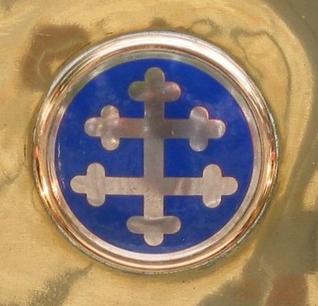 Emblem Lorraine-Dietrich.JPG