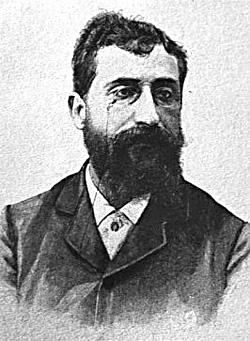 Ernesto Basile
