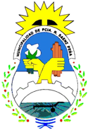 File:Esc mun sp.png