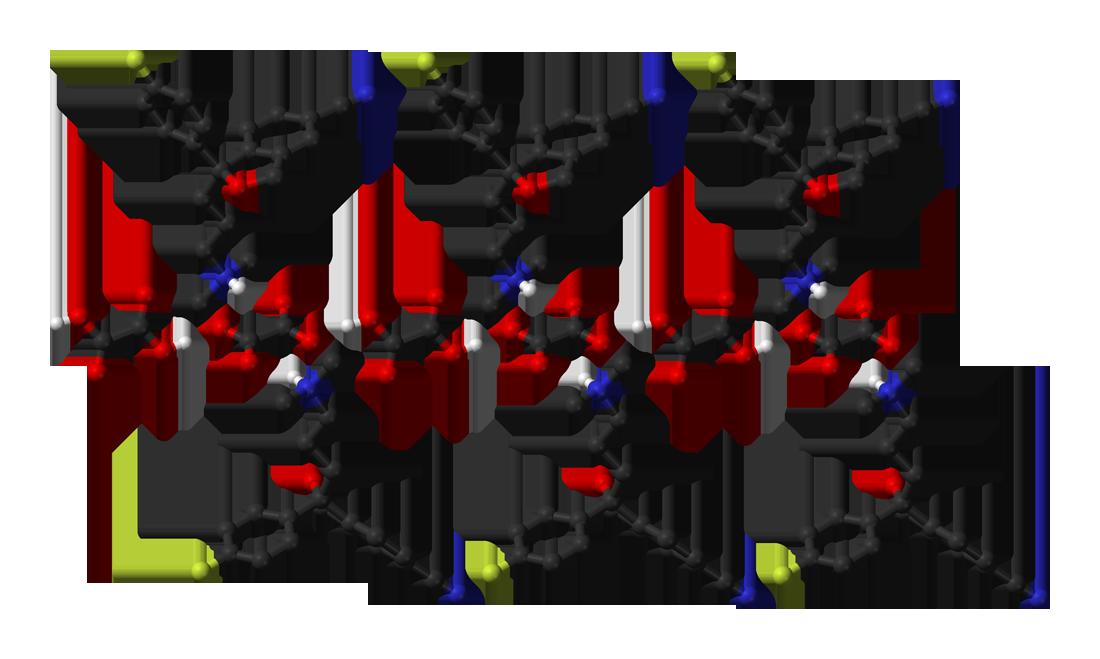 Maximum daily dose of clomid