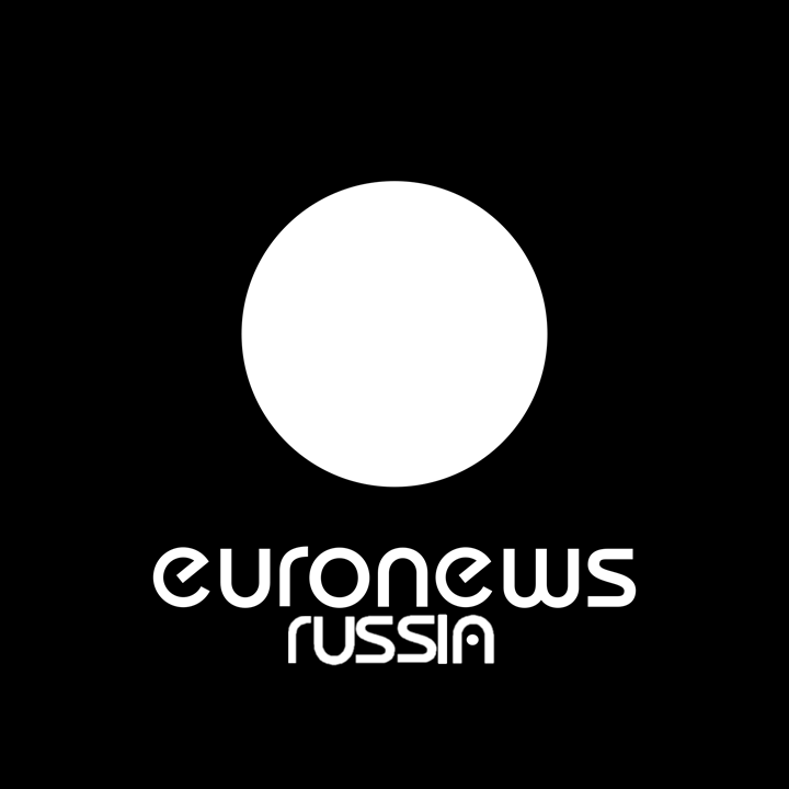 Euronews Russia