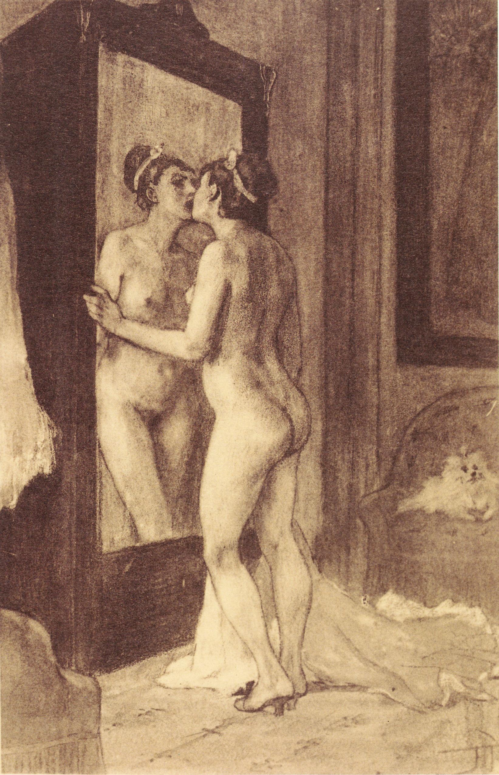 video porno gay francais escort girl corbeil essonne