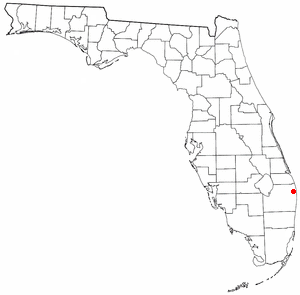 Cypress Lakes, Florida unincorporated place in Florida, United States