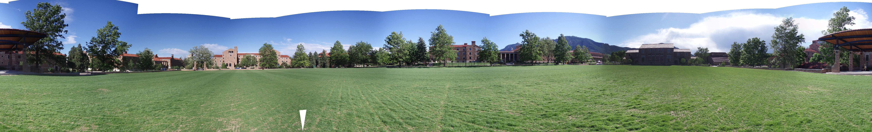 File:Farrand Field panorama.jpg - Wikimedia Commons