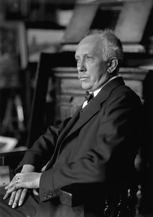 richard strauss B munich, june 11, 1864 d garmisch, september 8, 1949 known informally as the other richard or the other strauss, richard strauss rose to become the most important composer of german opera in the early 20th century.