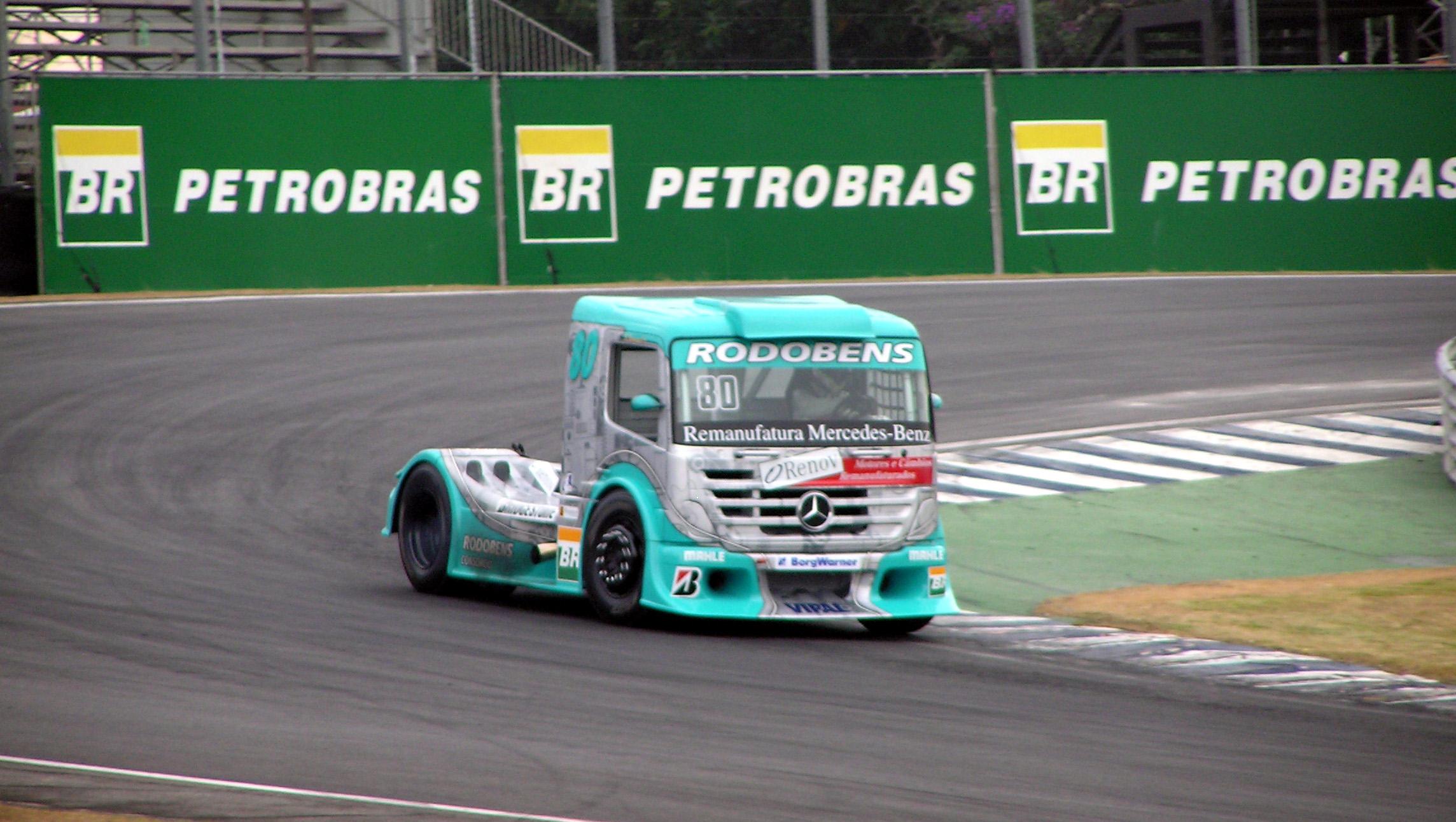 File formula truck 2006 mercedes benz ramires jpg