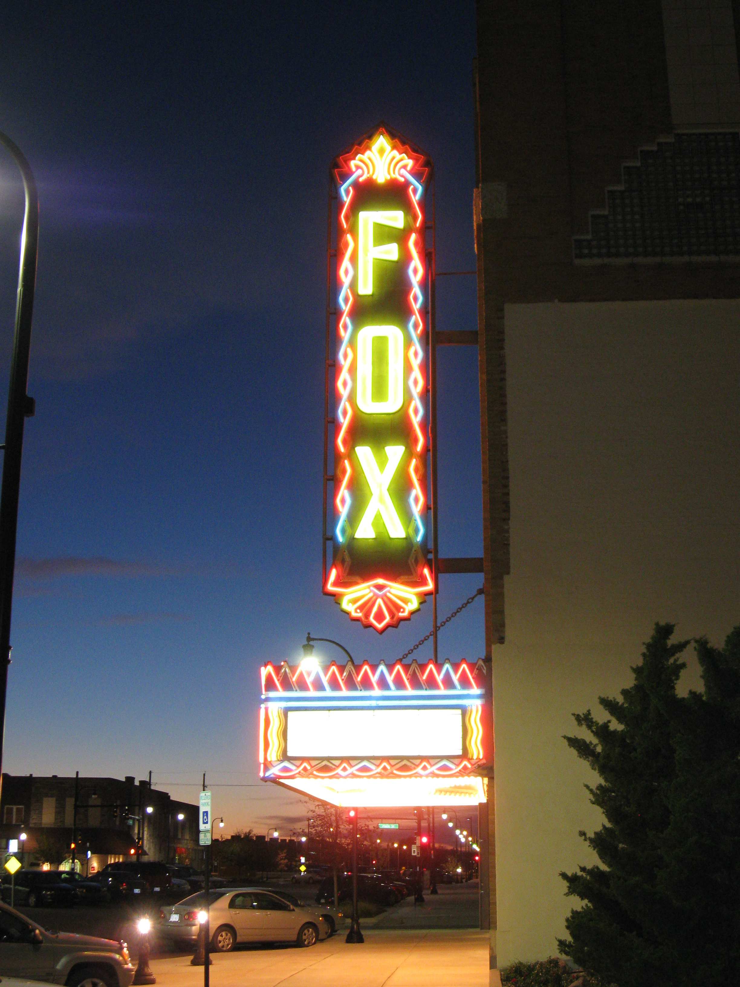 the fox theatres attributes Musical theater ballet stand up leaving the slow foxtrot with the name of foxtrot foxtrot characteristics entertainer harry fox the foxtrot is often.