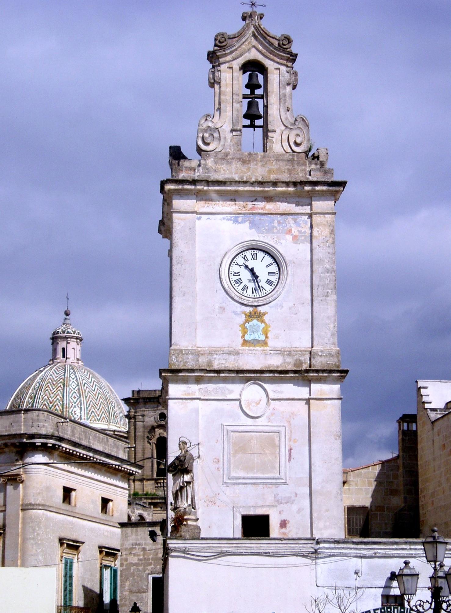 File francavilla fontana torre wikipedia - Mobilifici francavilla fontana ...