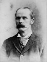 Frederick Bromley