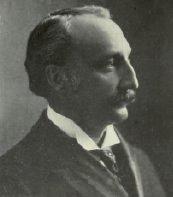 Frederick Debartzch Monk Canadian politician